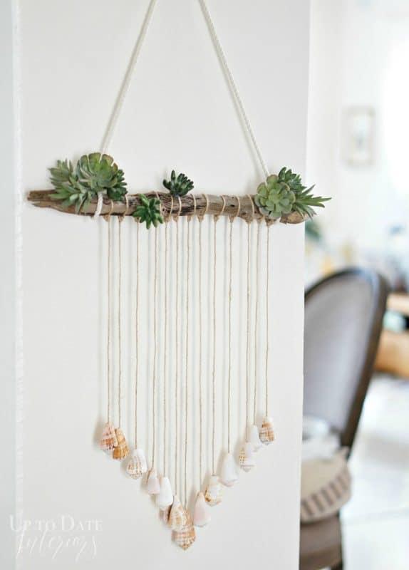 seashell-door-hanging-diy