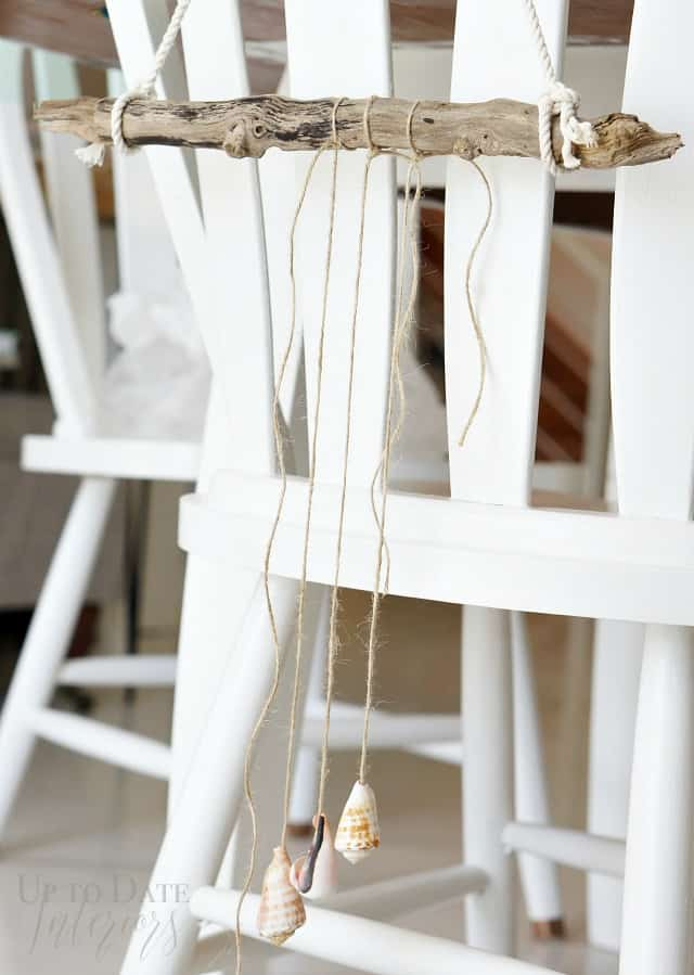 seashells-hanging-v-pattern.