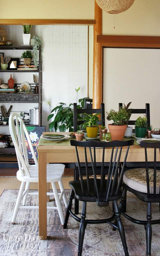 dining-room-tall-wicked-left-side