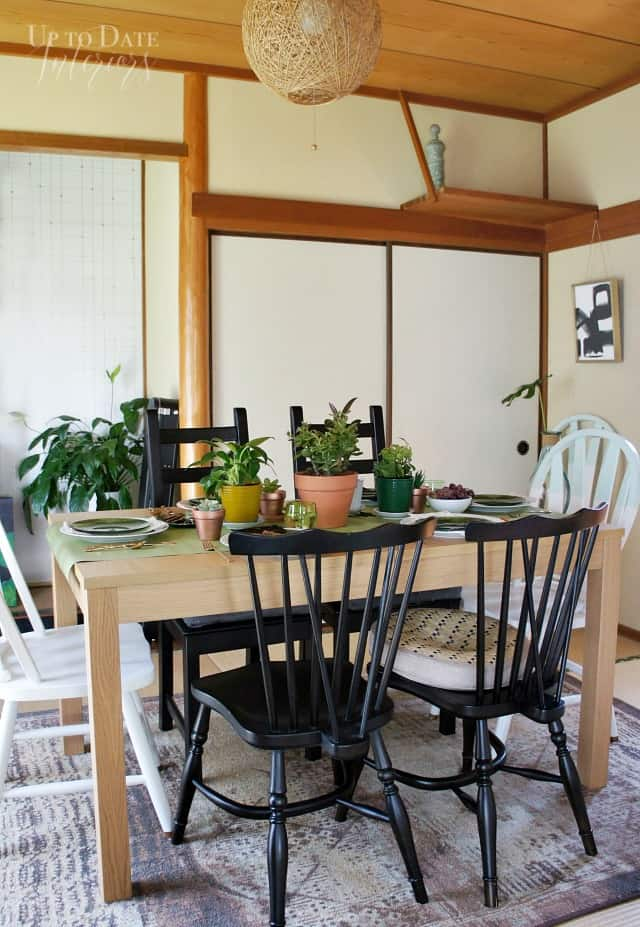 dining-room-tall-wicked