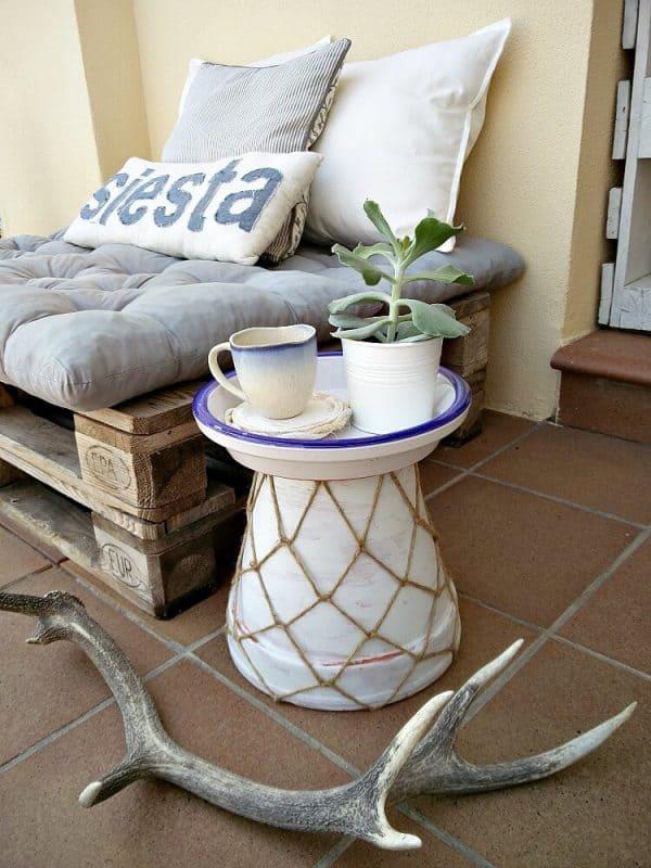 easy-diy-makrame-plant-stand-kreativk.net6_
