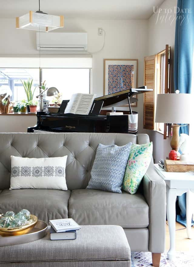 iving-room-my-home-style-couch