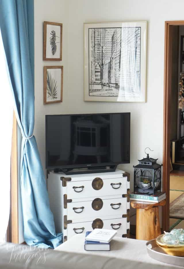 living-room-tv-my-home-style