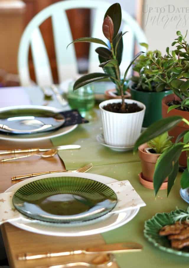 table-wicked-plants-watermar