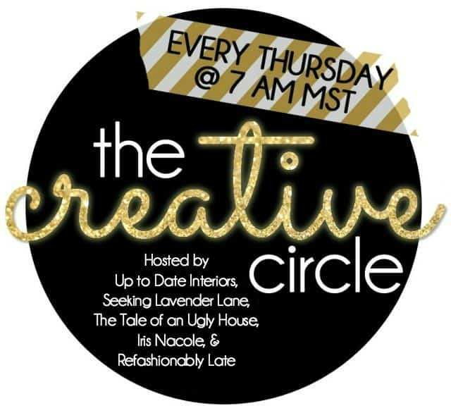 the-creative-circle-logo-with-hostesses-may-2017