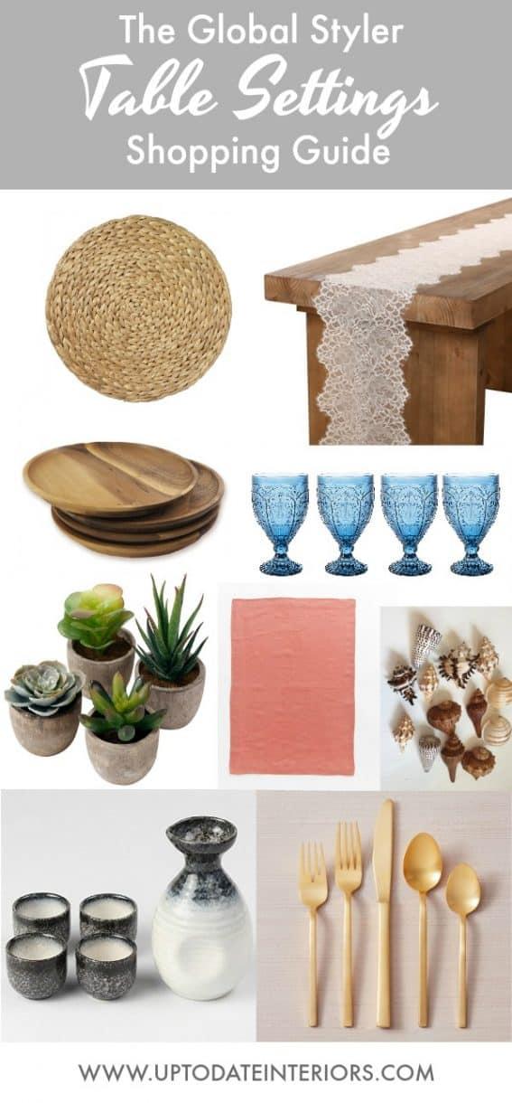 global-styler-table-settings-shopping-guide