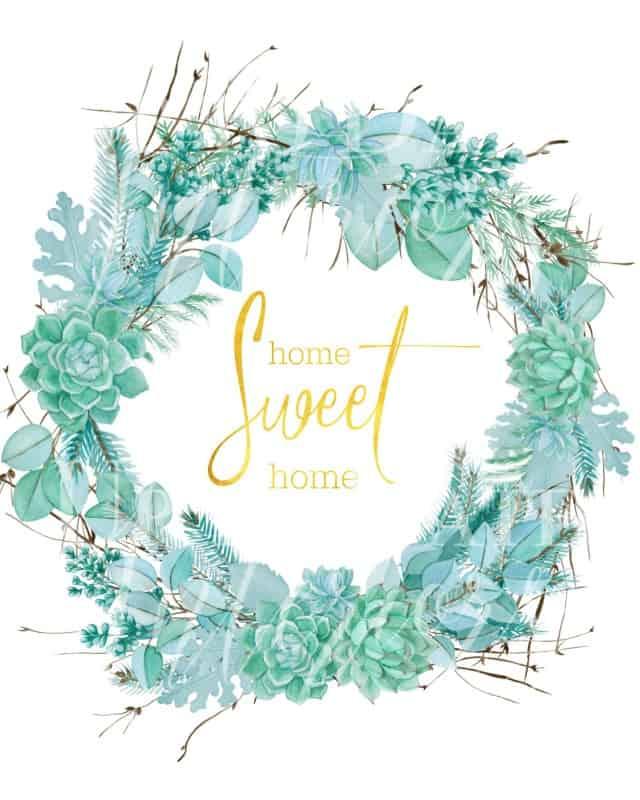 home-sweet-home-printable-8x10-watermark