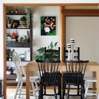 sjp-dining-room-inspired