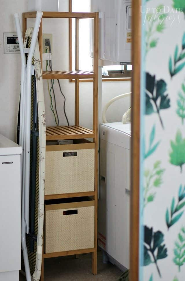 bathroom-shelving-unit-storage-rental