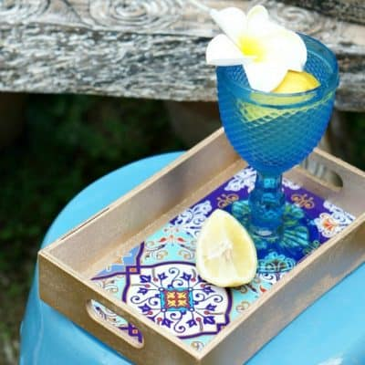 moroccan-inspired-tray-backyard-feature