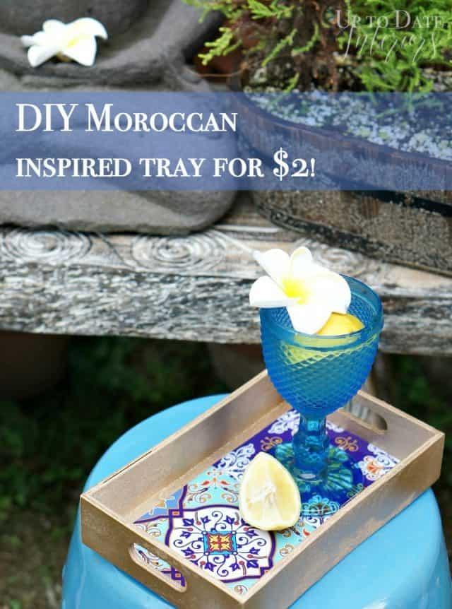 moroccan-inspired-tray-backyard