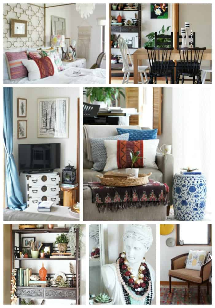 shop my home global eclectic style