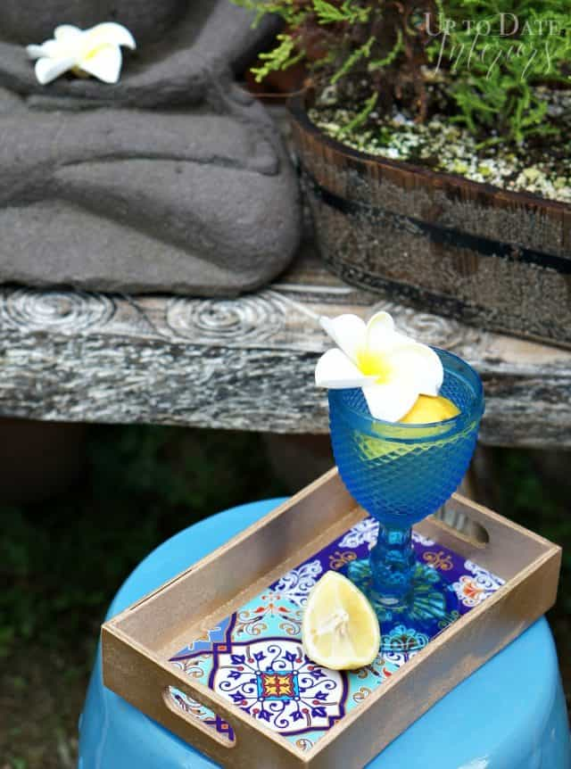 moroccan-tray-buddha-japanese-backyard