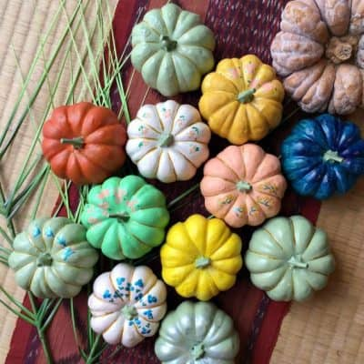 japanese-umbrella-inspired-pumpkins-watermark