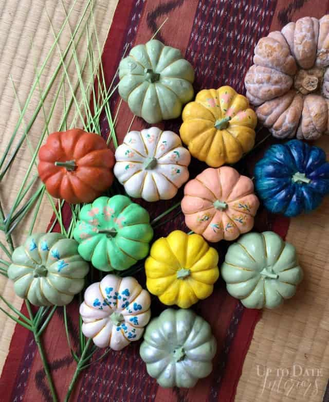 japanese-umbrella-inspired-pumpkins-watermark