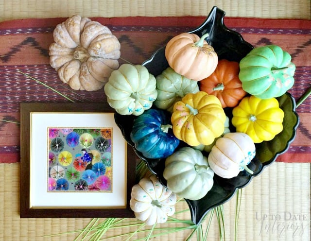japanese-umbrella-pumpkins-watermark