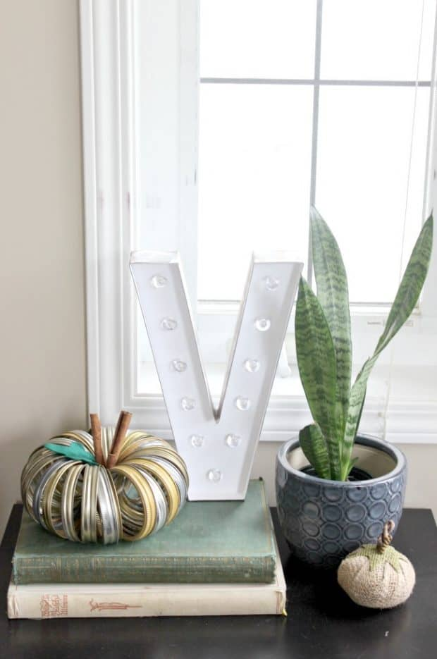 pumpkins-for-fall-decor-