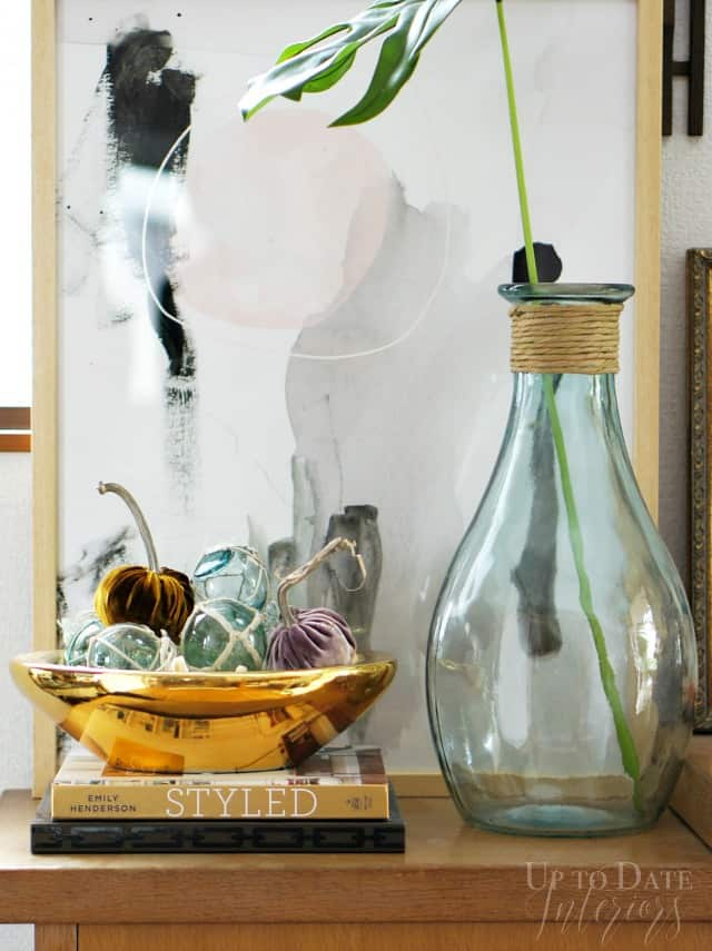 sea-glass-velvet-pumpkins-fall-decor