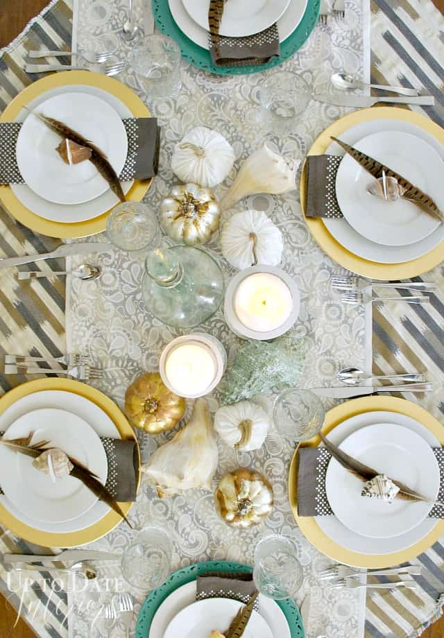 thanksgiving-table-top-watermark