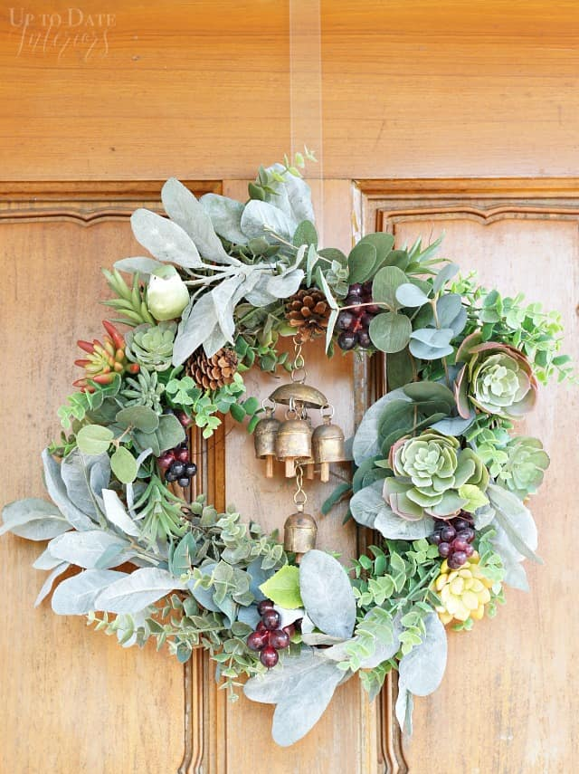 autumn-eclectic-wreath