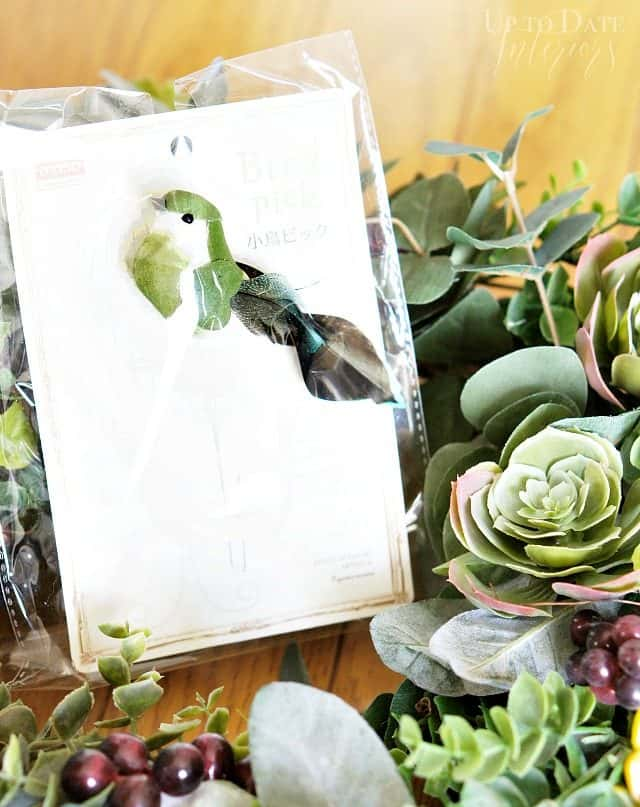 bird-pick