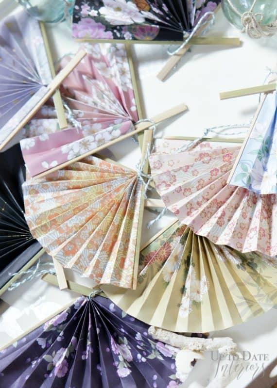 diy-paper-fan-ornaments