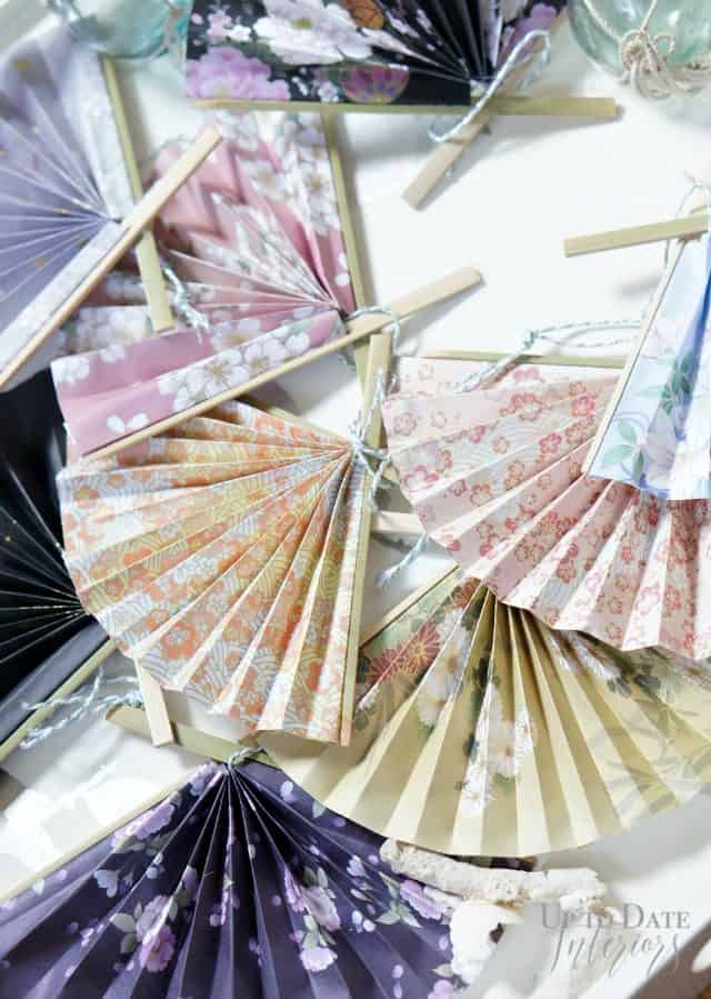 diy-paper-fan-ornaments