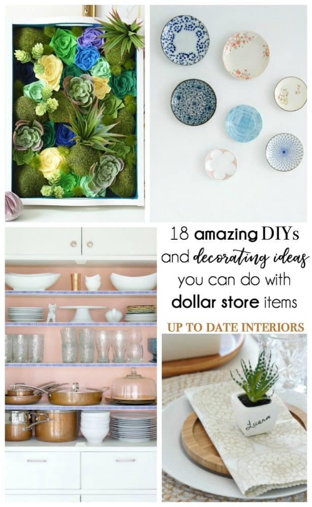 dollar-store-diys-decorating-ideas