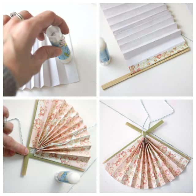 fan-ornament-steps-1-4