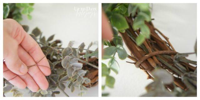wire-stem-winter-wreath