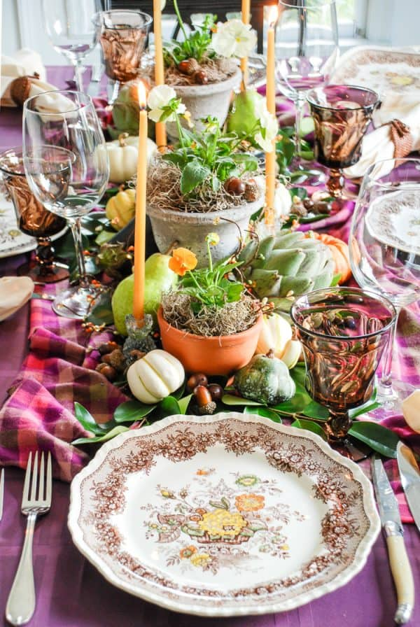 autumn-harvest-table-1