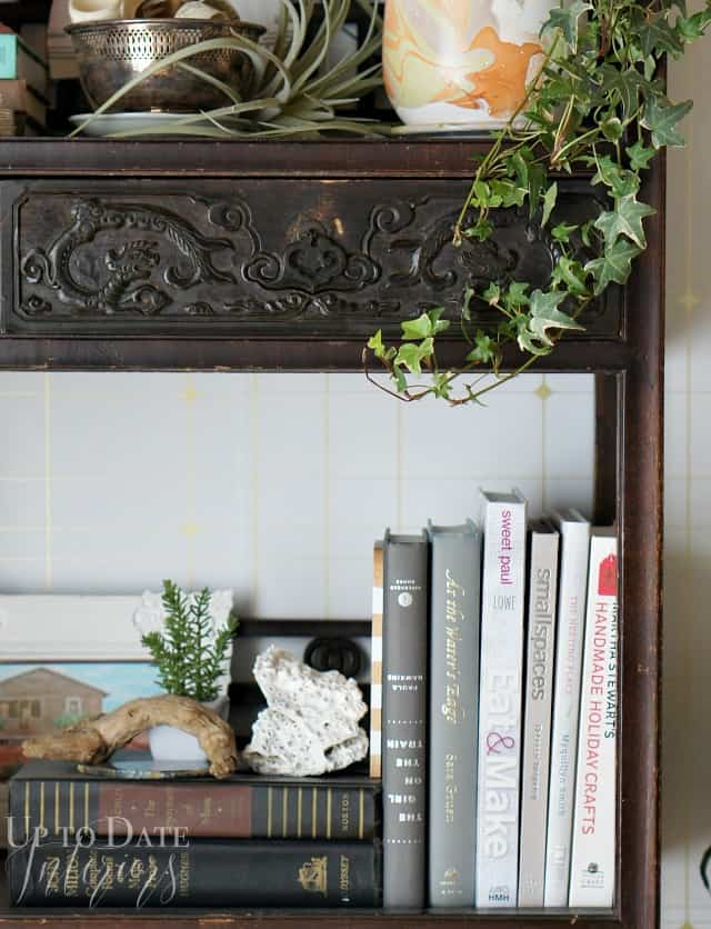 home decor books you'll love!