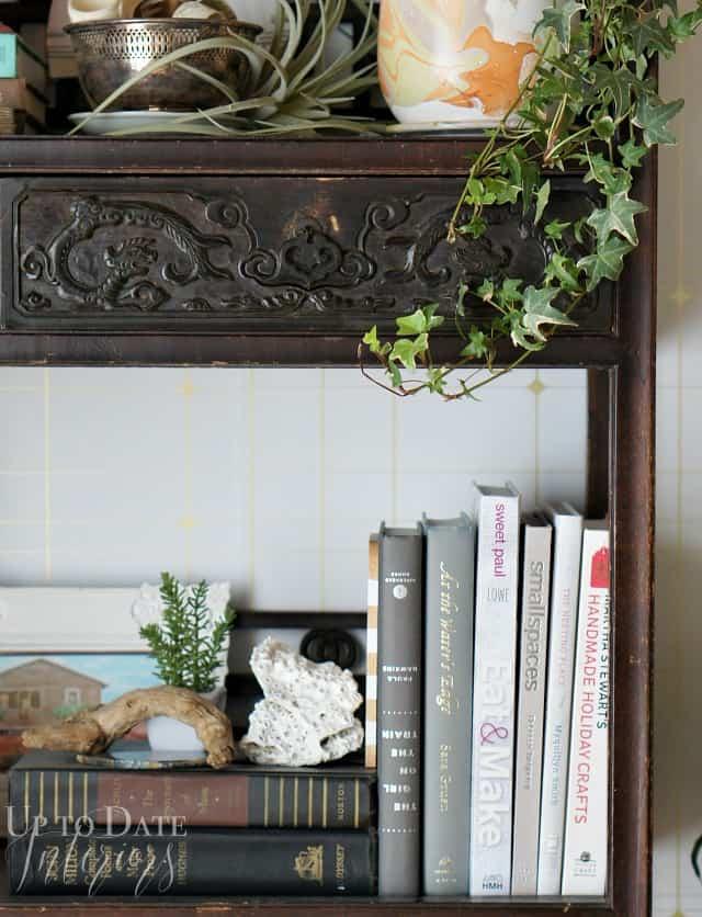 home decor books you'll love!