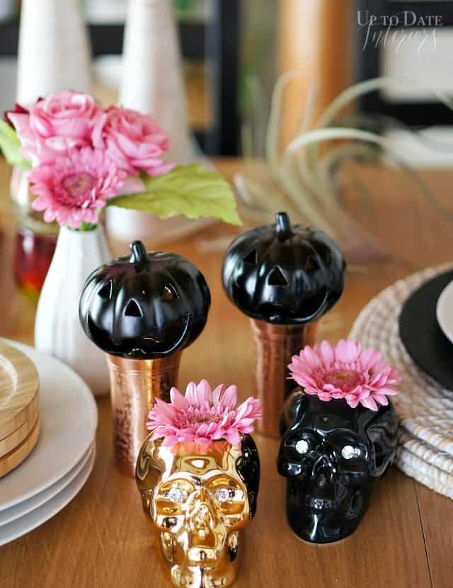 diy-halloween-table-setting-decor