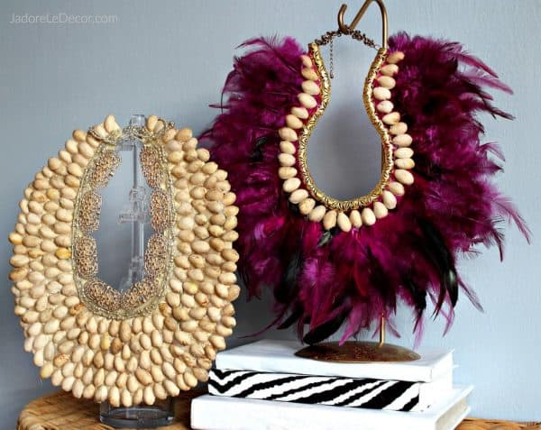how-to-make-a-stunning-tribal-neckalce-pair_orig