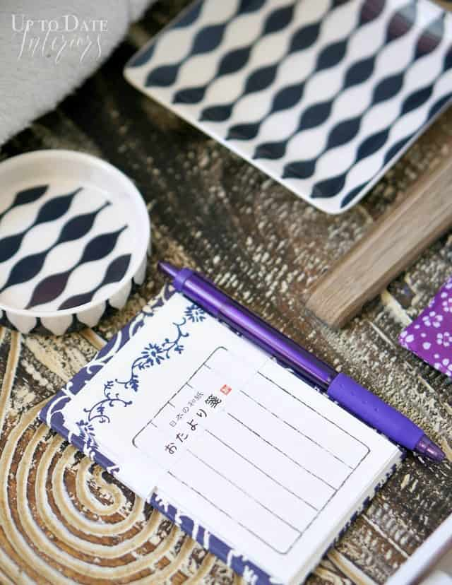 What to keep on hand for overnight guests