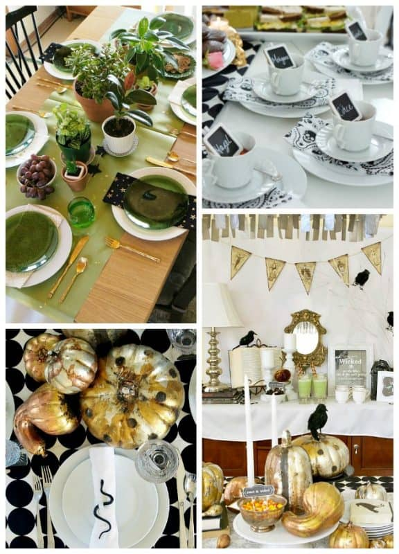 table-settings-witches-tea-party