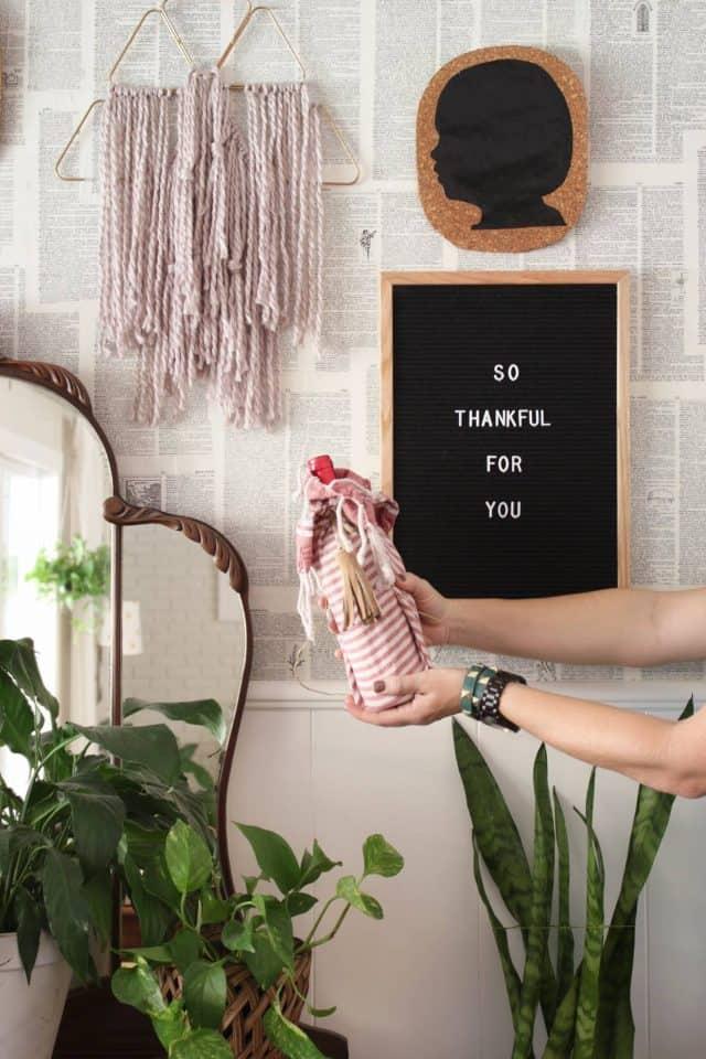 house-homemade-diy-hostess-gift