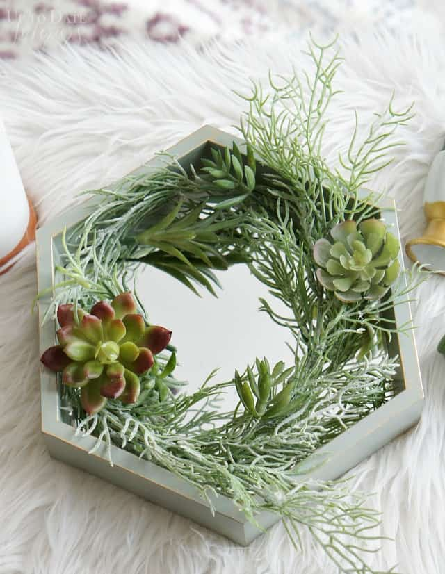 advent-wreath-mirror