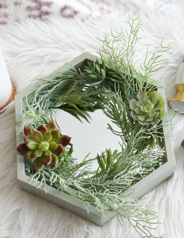 advent-wreath-mirror