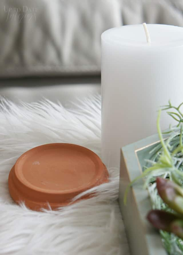 candle-with-pot-saucer.