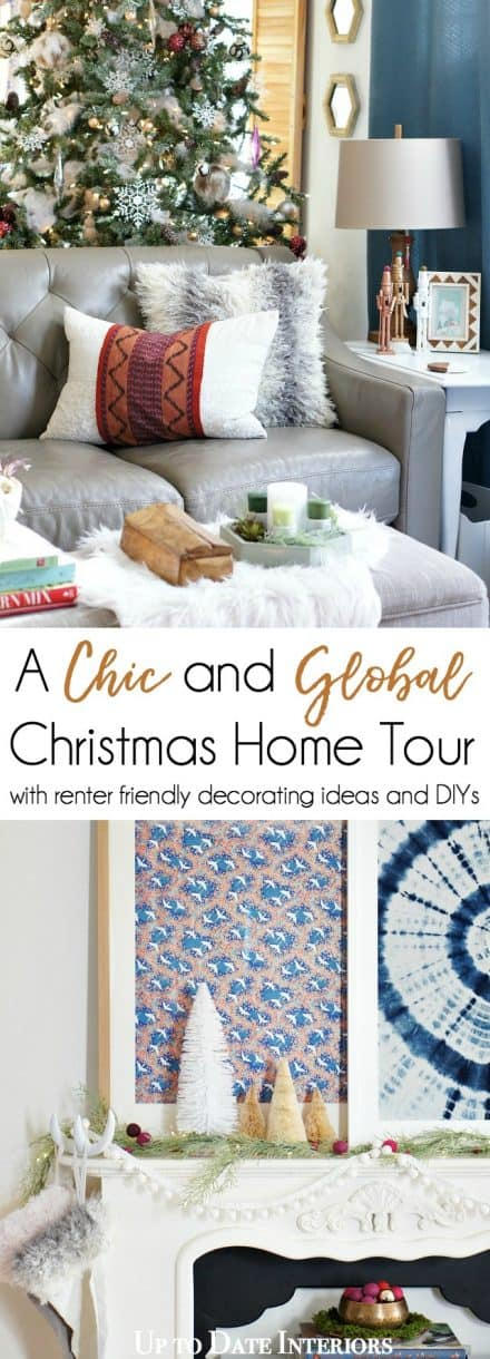 christmas-home-tour-pinterest