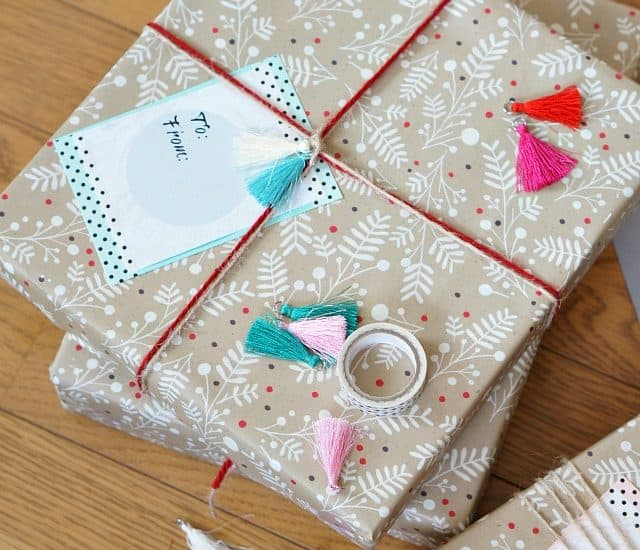 diy-gift-cards-eclectic