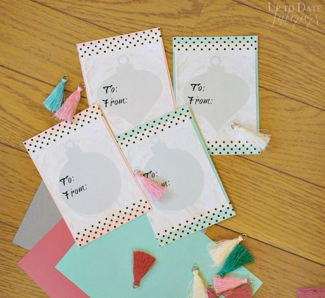 diy-marble-global-gift-tags
