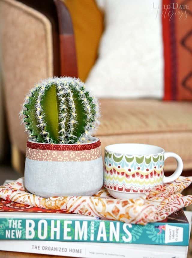 global-concrete-planter-diy-hostess-gift