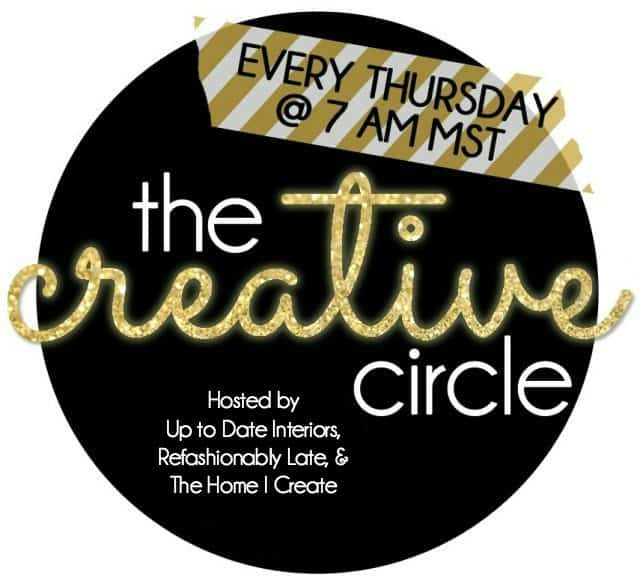 the-creative-circle-logo-with-hostesses-nov-2017