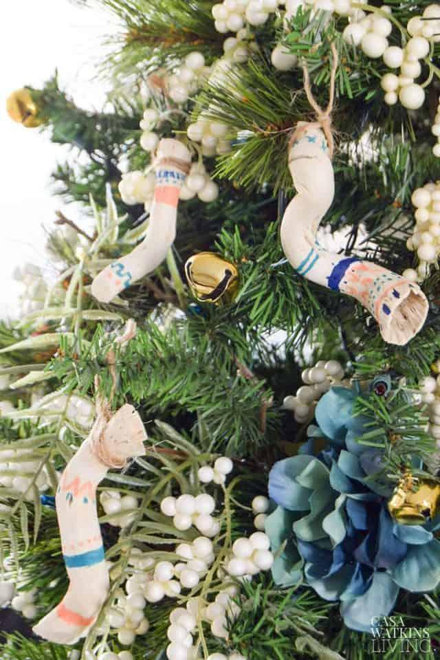 diy-tribal-drift-wood-ornaments