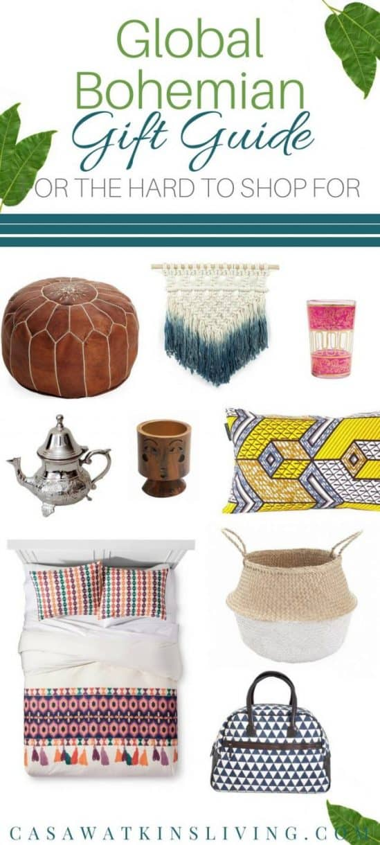 casa watkins living global bohemian gift guide