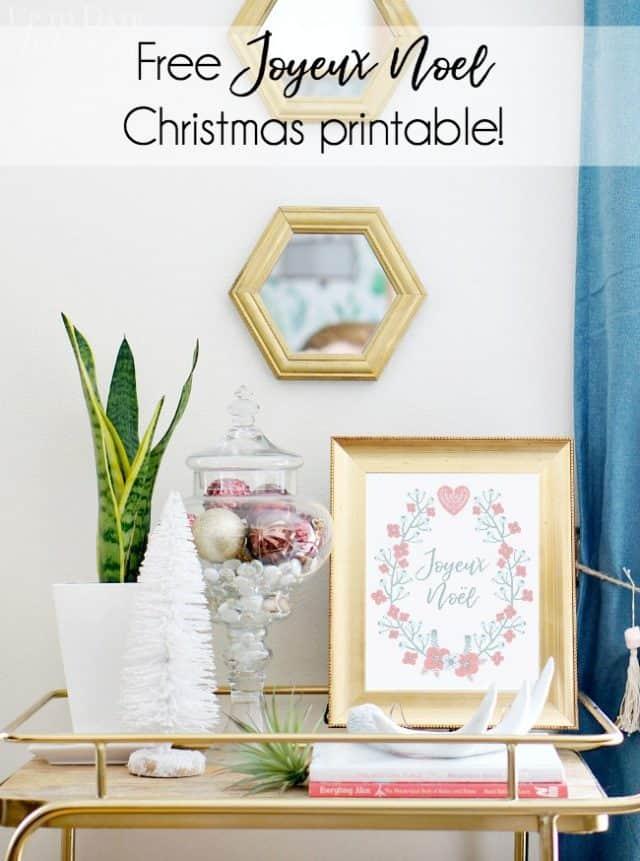 Christmas-printable-joyeux-noel-feature