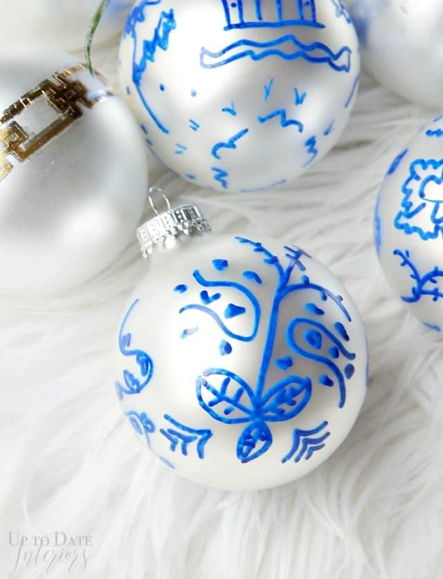 DIY-chinoiserie-inspired-ornaments